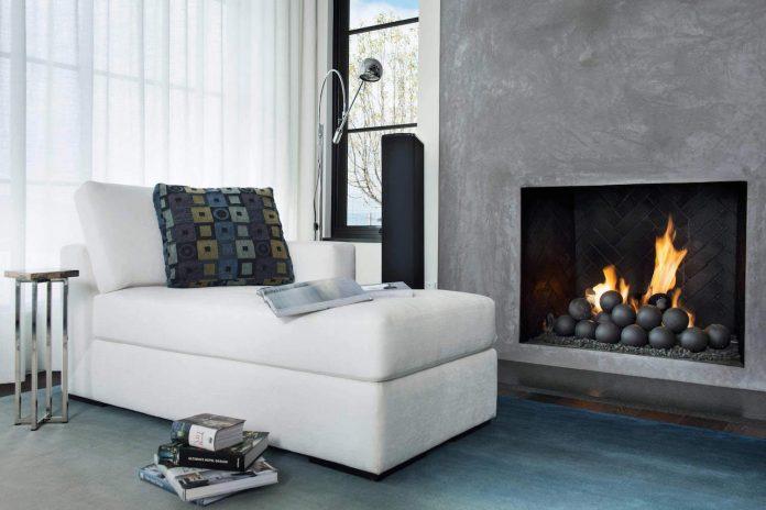 cordillera-summit-residence-designed-reed-design-group-08