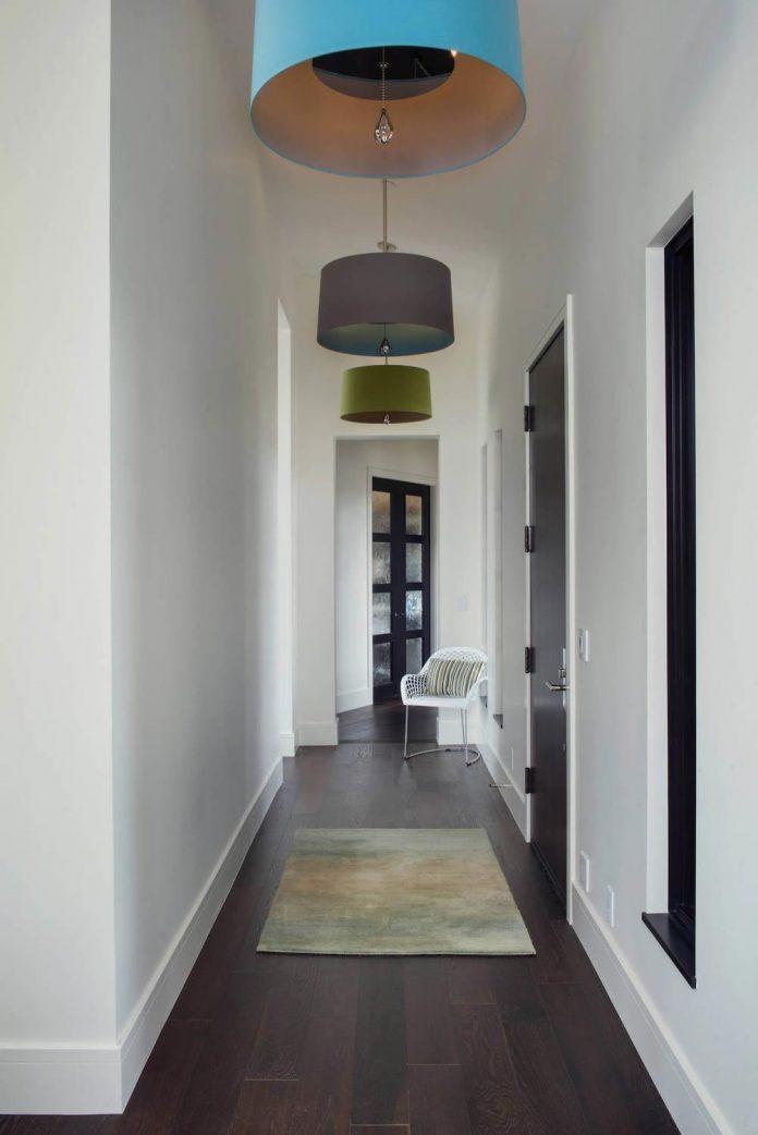 cordillera-summit-residence-designed-reed-design-group-09