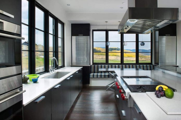 cordillera-summit-residence-designed-reed-design-group-11