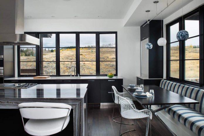 cordillera-summit-residence-designed-reed-design-group-12