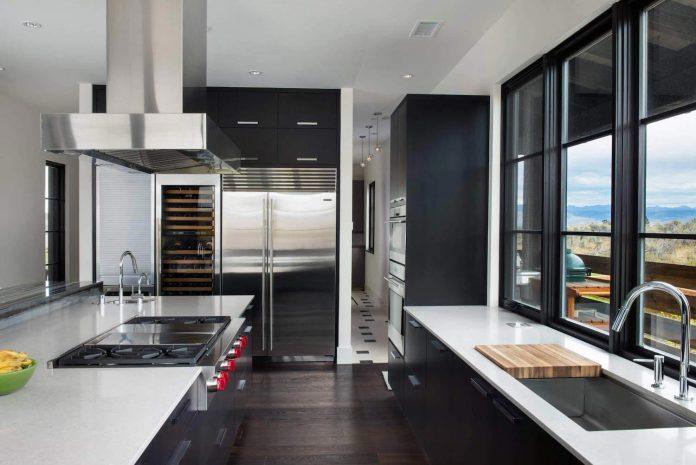 cordillera-summit-residence-designed-reed-design-group-13