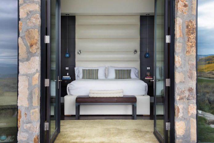 cordillera-summit-residence-designed-reed-design-group-17