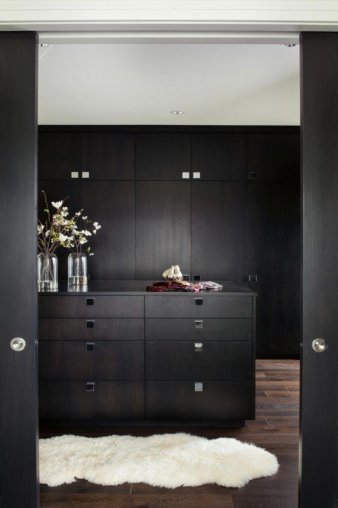 cordillera-summit-residence-designed-reed-design-group-18