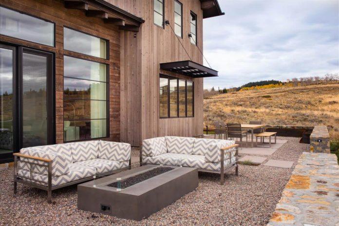 cordillera-summit-residence-designed-reed-design-group-20