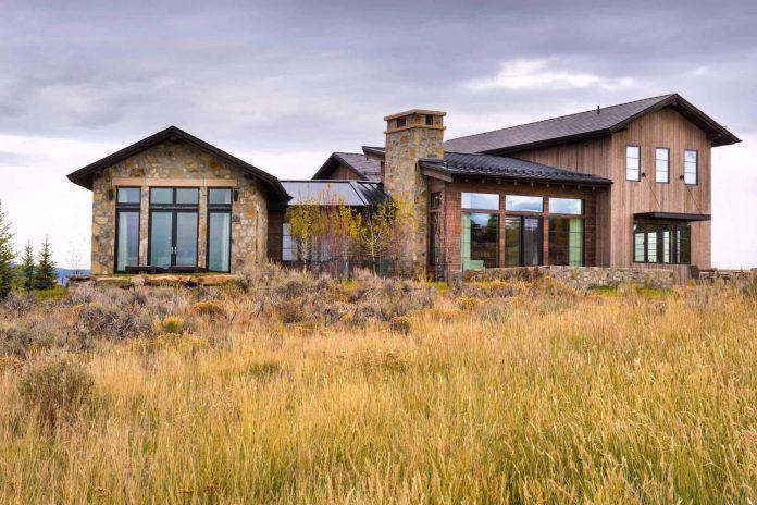 cordillera-summit-residence-designed-reed-design-group-21
