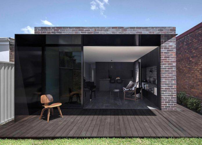 derelict-marrickville-cottage-now-contrasting-tones-light-dark-house-two-musicians-01