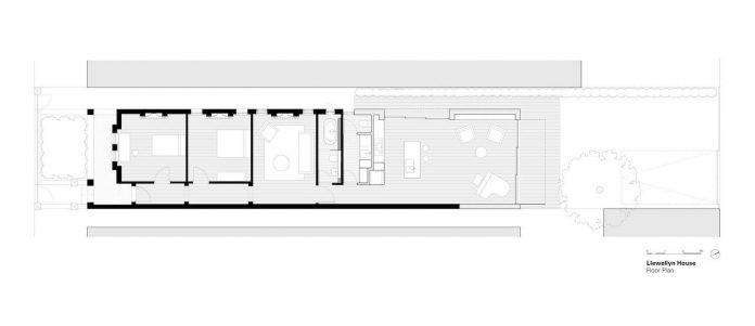derelict-marrickville-cottage-now-contrasting-tones-light-dark-house-two-musicians-11