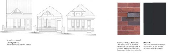 derelict-marrickville-cottage-now-contrasting-tones-light-dark-house-two-musicians-12