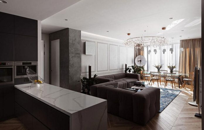 eclectic-skyline-apartment-kiev-sergey-makhno-01