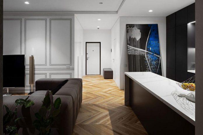 eclectic-skyline-apartment-kiev-sergey-makhno-03