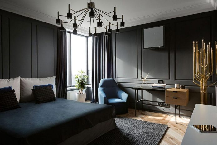 eclectic-skyline-apartment-kiev-sergey-makhno-07