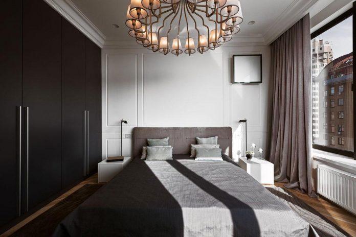 eclectic-skyline-apartment-kiev-sergey-makhno-09