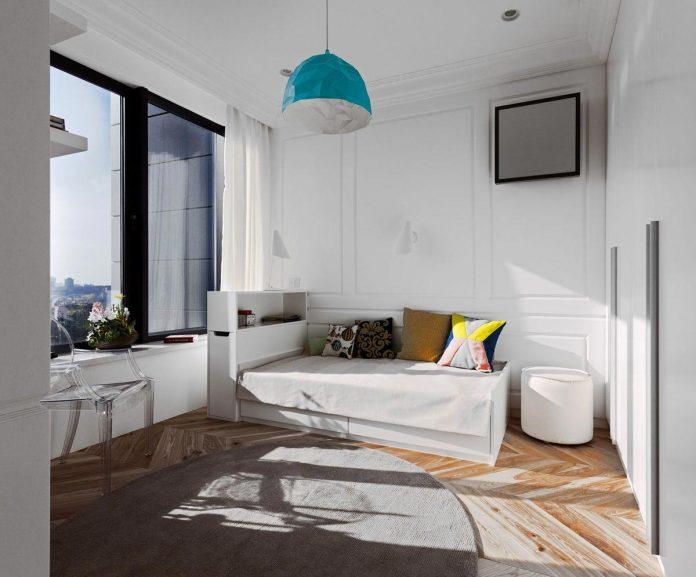 eclectic-skyline-apartment-kiev-sergey-makhno-11
