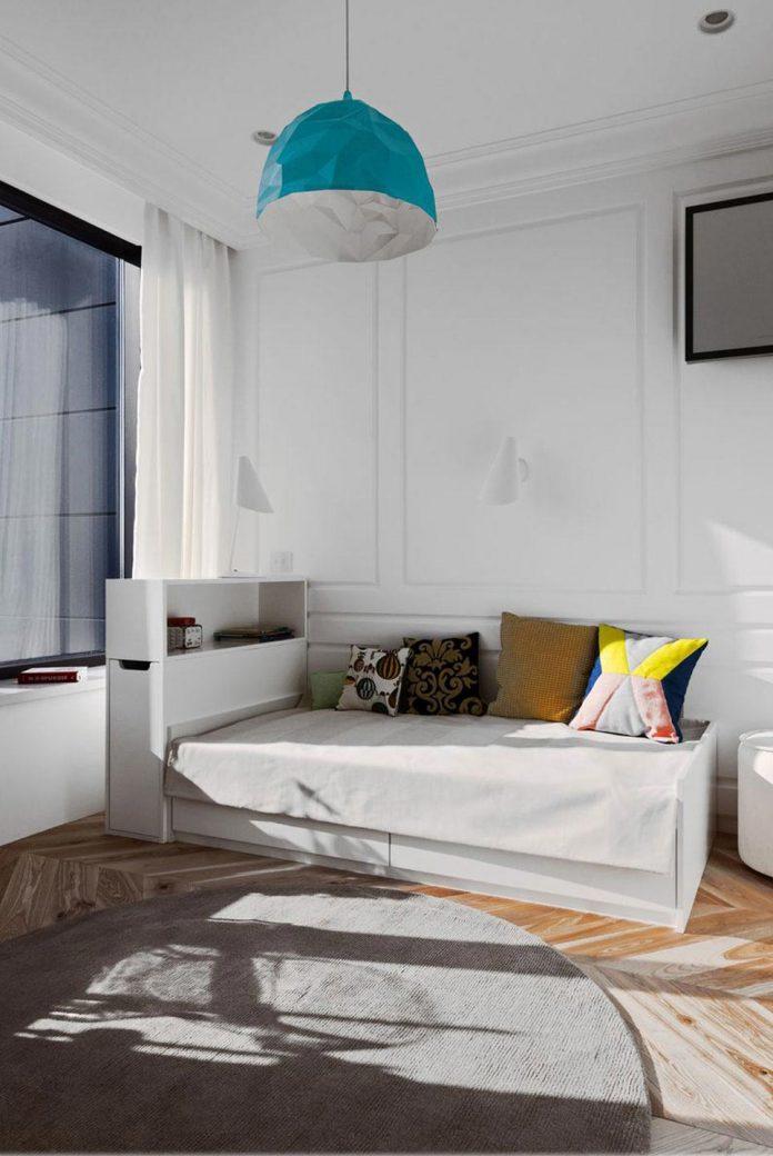 eclectic-skyline-apartment-kiev-sergey-makhno-12