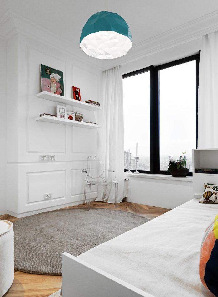 eclectic-skyline-apartment-kiev-sergey-makhno-13
