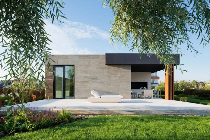 elegant-contemporary-country-house-suburbs-pestovo-russia-08