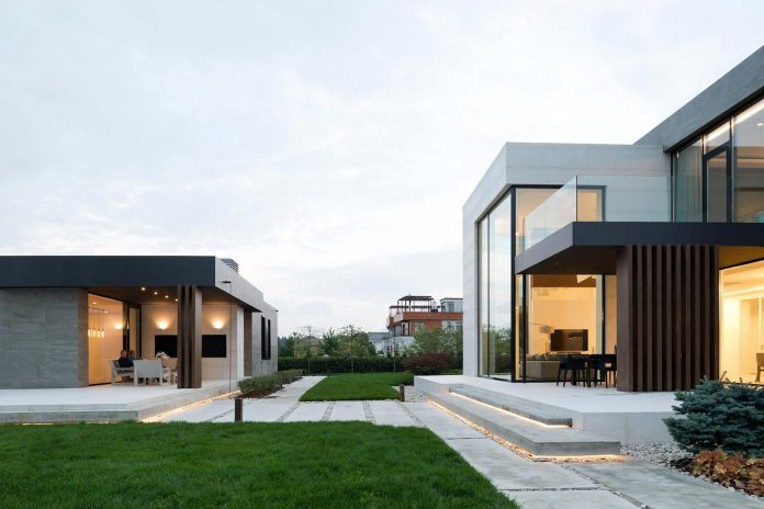 elegant-contemporary-country-house-suburbs-pestovo-russia-13