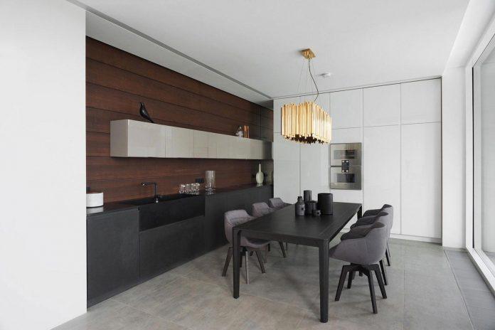 elegant-contemporary-country-house-suburbs-pestovo-russia-27