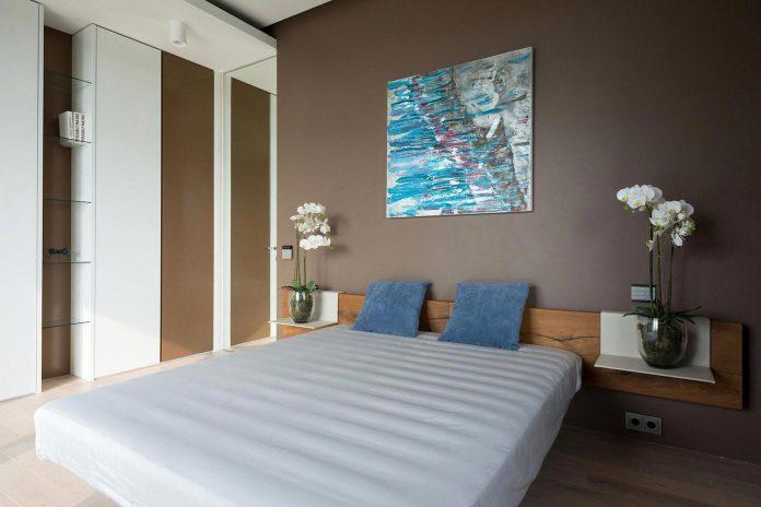 elegant-contemporary-country-house-suburbs-pestovo-russia-30