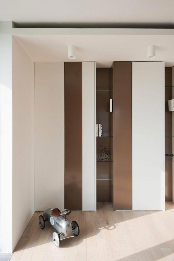 elegant-contemporary-country-house-suburbs-pestovo-russia-31
