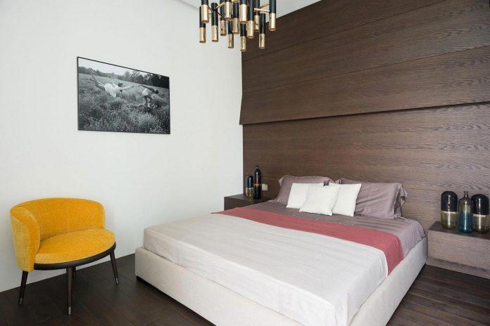 elegant-contemporary-country-house-suburbs-pestovo-russia-32