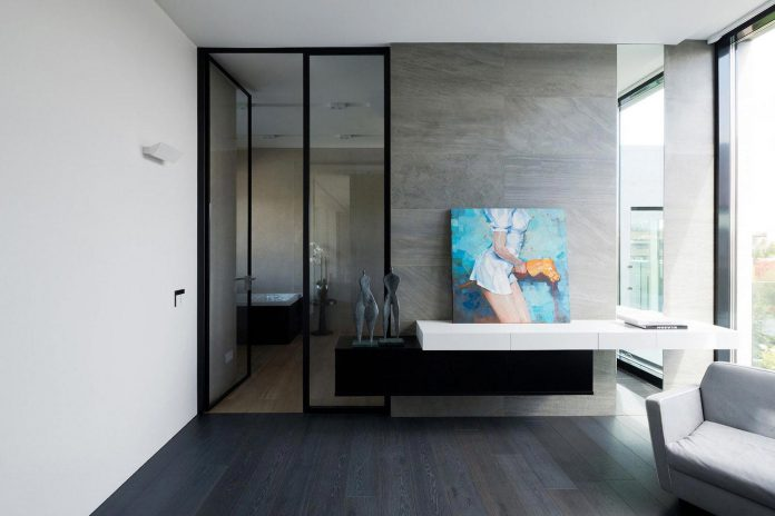 elegant contemporary living room furniture fiorentinoscucinacom