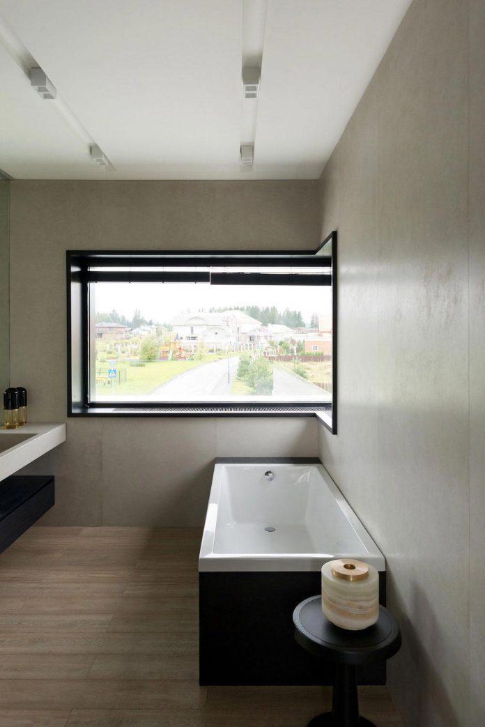 elegant-contemporary-country-house-suburbs-pestovo-russia-35