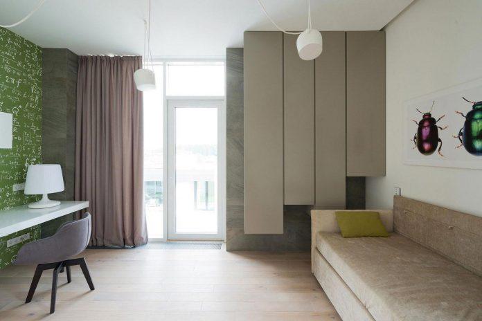elegant-contemporary-country-house-suburbs-pestovo-russia-41