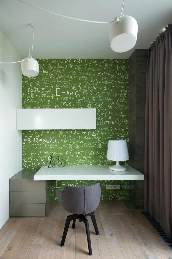 elegant-contemporary-country-house-suburbs-pestovo-russia-42