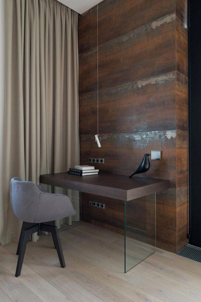 elegant-contemporary-country-house-suburbs-pestovo-russia-43