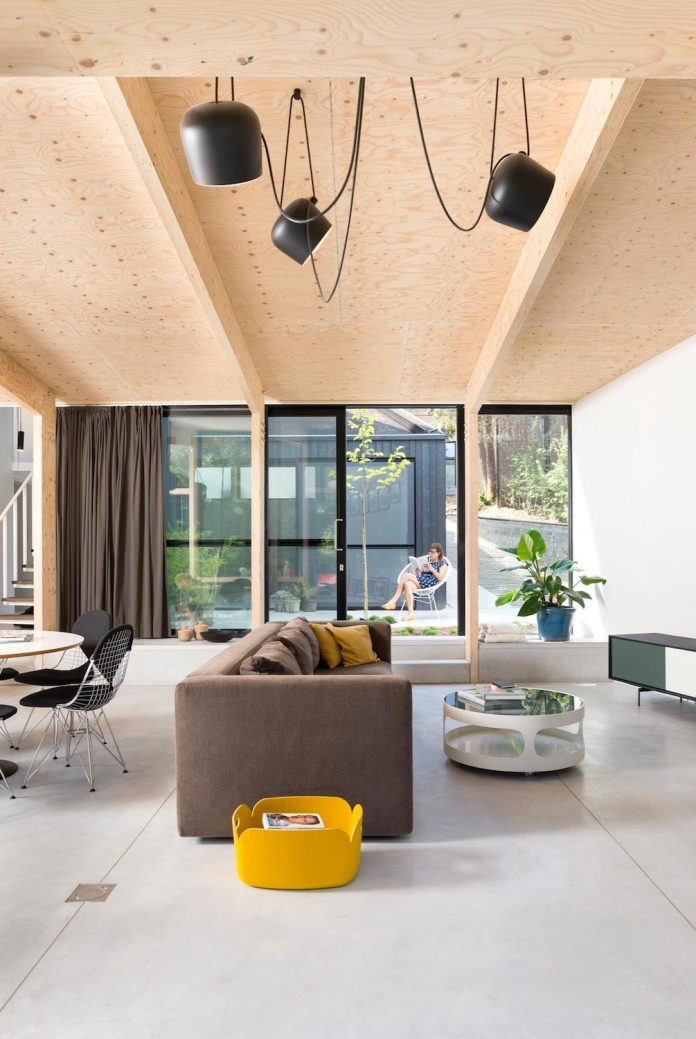 existing-semi-detached-house-extension-vivid-sunny-home-06