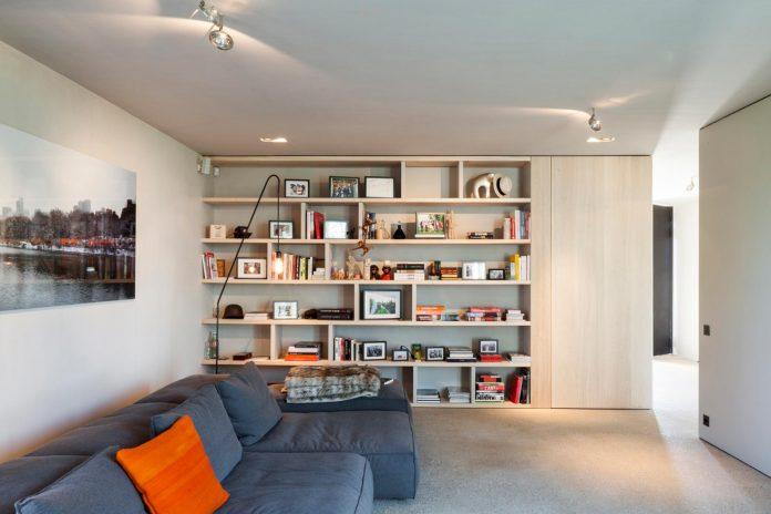 farmhouse-transformation-elegant-residence-north-belgium-04