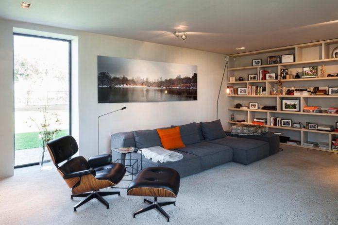farmhouse-transformation-elegant-residence-north-belgium-05