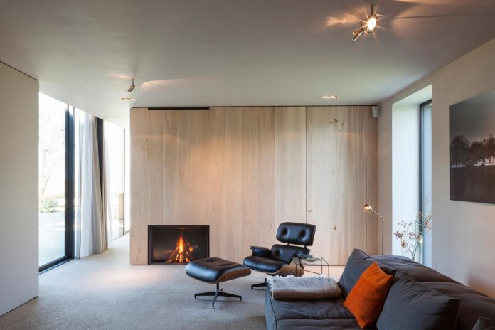 farmhouse-transformation-elegant-residence-north-belgium-06