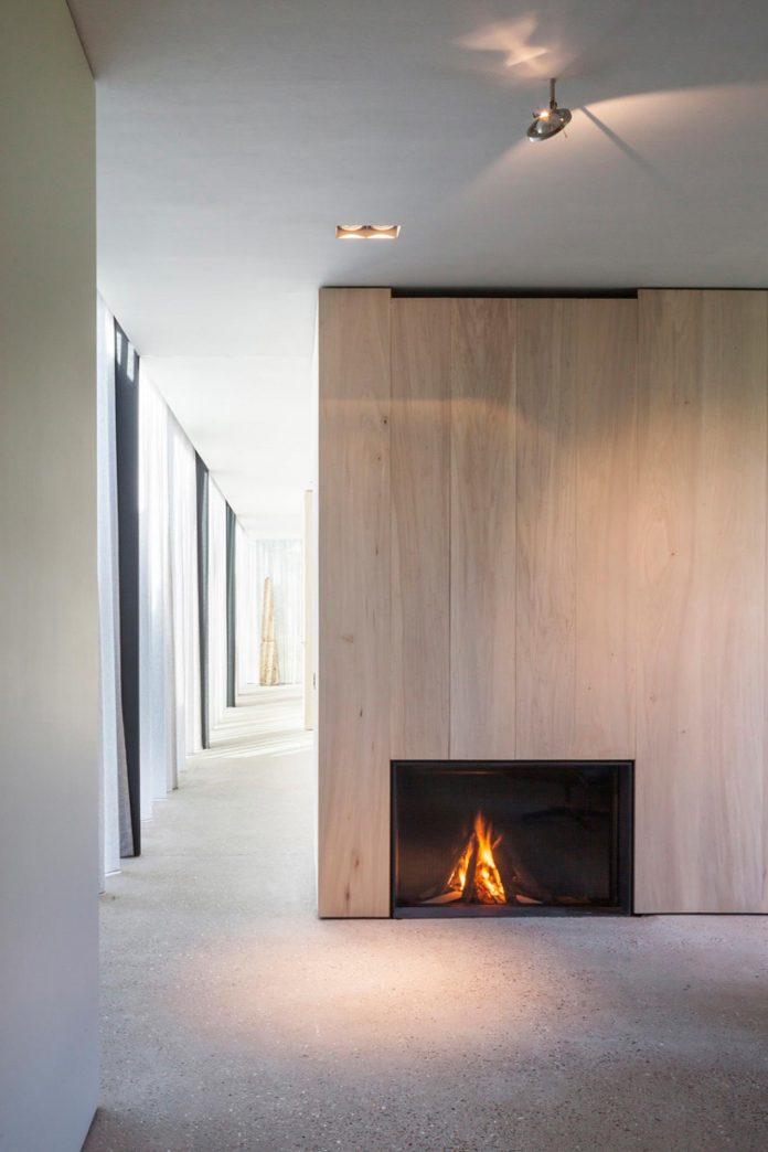 farmhouse-transformation-elegant-residence-north-belgium-07