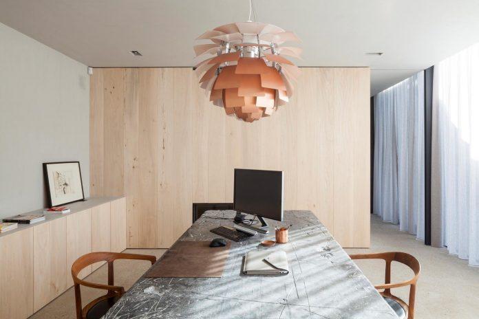 farmhouse-transformation-elegant-residence-north-belgium-08