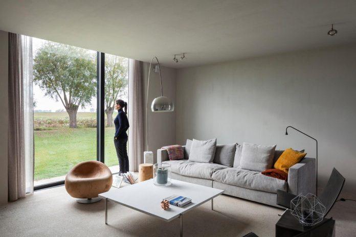 farmhouse-transformation-elegant-residence-north-belgium-10