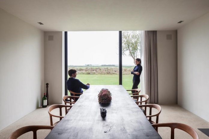 farmhouse-transformation-elegant-residence-north-belgium-11