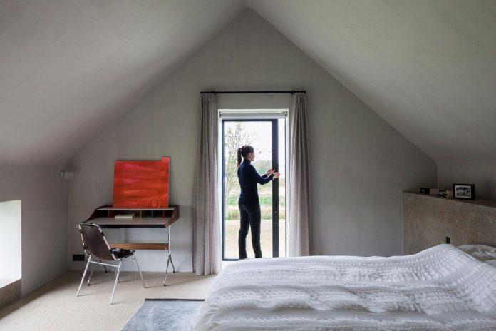 farmhouse-transformation-elegant-residence-north-belgium-13