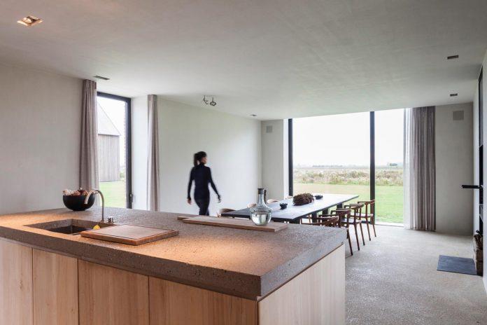 farmhouse-transformation-elegant-residence-north-belgium-14
