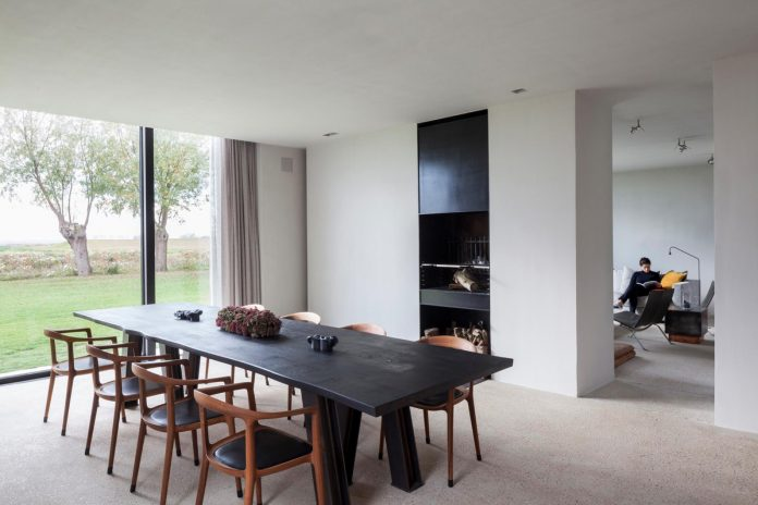 farmhouse-transformation-elegant-residence-north-belgium-15