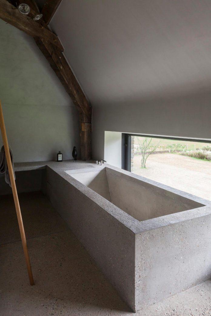 farmhouse-transformation-elegant-residence-north-belgium-17
