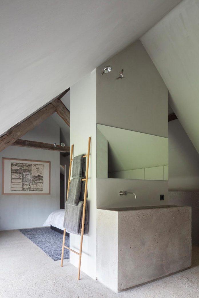 farmhouse-transformation-elegant-residence-north-belgium-18