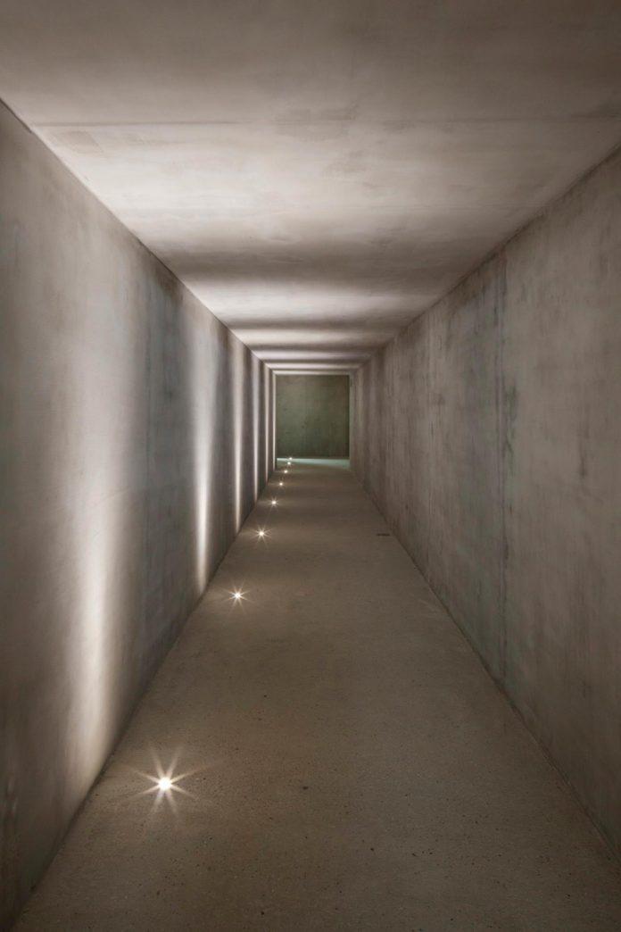 farmhouse-transformation-elegant-residence-north-belgium-22