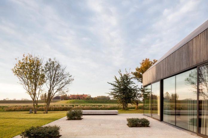 farmhouse-transformation-elegant-residence-north-belgium-26