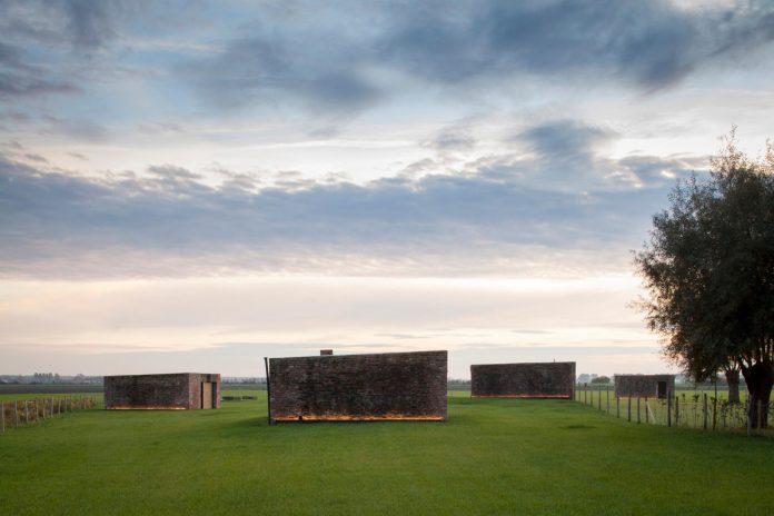 farmhouse-transformation-elegant-residence-north-belgium-27