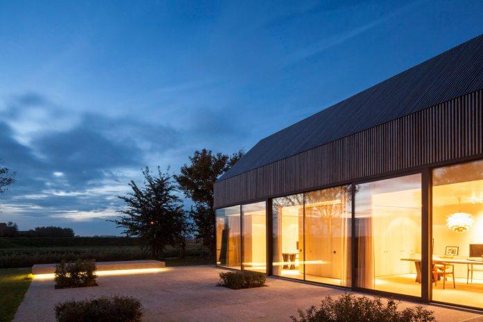 farmhouse-transformation-elegant-residence-north-belgium-33