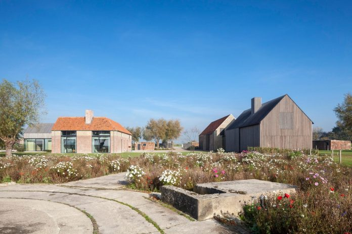 farmhouse-transformation-elegant-residence-north-belgium-34