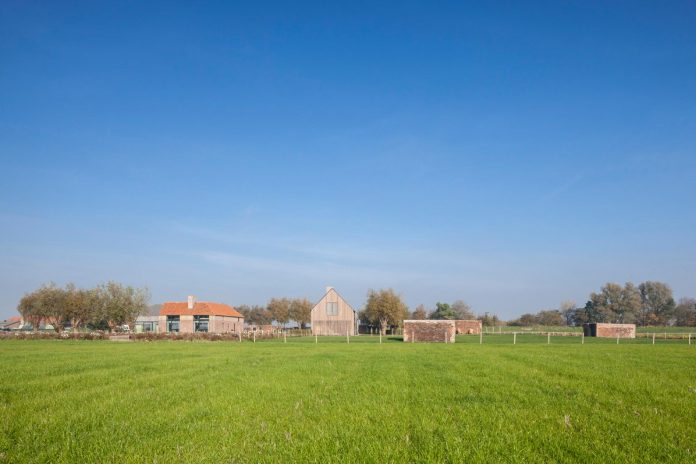 farmhouse-transformation-elegant-residence-north-belgium-35