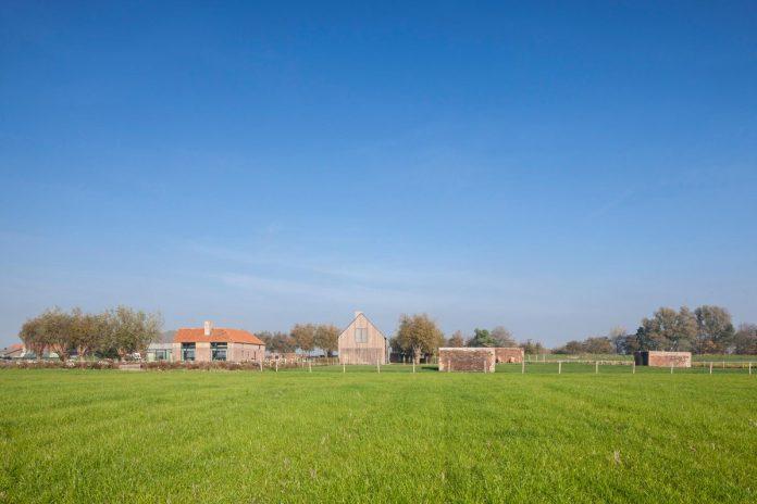 farmhouse-transformation-elegant-residence-north-belgium-35